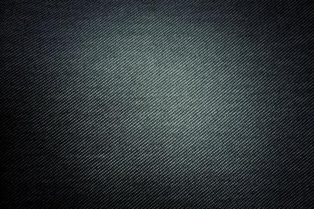 fabric textures: Abstract Fiber fabric textures Stock Photo