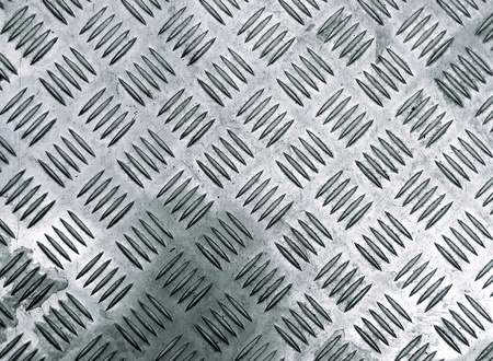 Grunge pattern texture of Metal Plate background texture photo