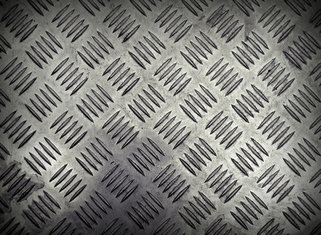 Grunge pattern texture of Metal Plate background texture