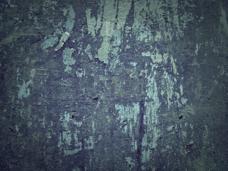 Grunge old cement background wall photo
