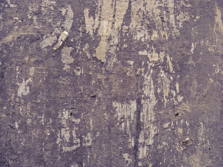 Grunge old cement background wall Stock Photo - 13823302