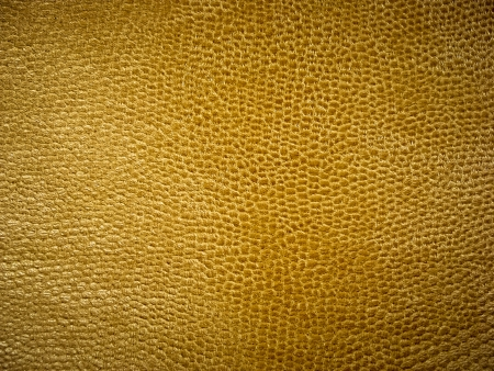 Background of Texture Retro Pillow photo