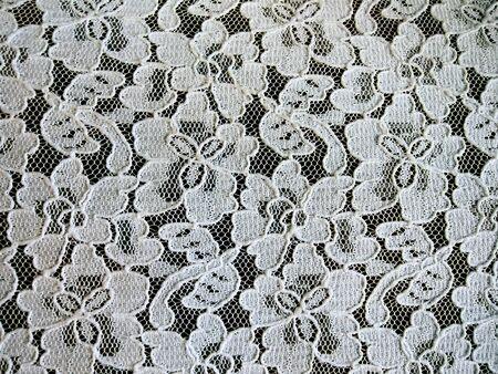 background vintage design flower style stencil Stock Photo - 15265782