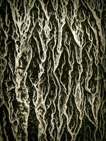 Abstract grunge dirty textures and background Stock Photo - 20222506