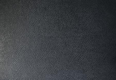 ersatz: Black leather surface texture background