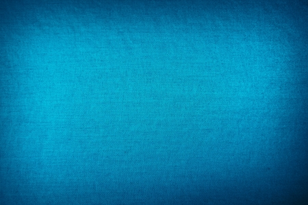 Abstract texture for background fabric photo