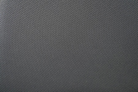 Black leather for texture photo