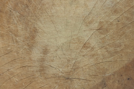 texture wood is a background Stock Photo - 11395106