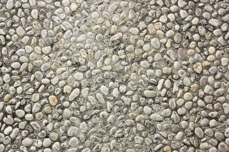 bedrock: floor stone texture used for the background Stock Photo