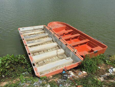 vessel: Vessel Stock Photo