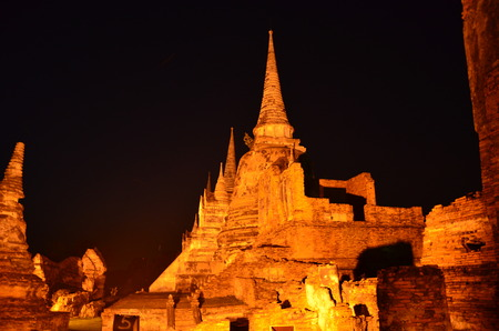 phra nakhon si ayutthaya: Ayutthaya is one of Thailand?s historical and majestic highlights. The capital of Thailand, then known as the Kingdom of Ayutthaya, Phra Nakhon Si Ayutthaya was a glorified as one of the biggest cities in Southeast Asia and a regional power for 417 years