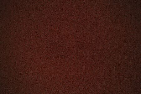rough abstract stucco texture for background. background for designers. interesting stucco texture