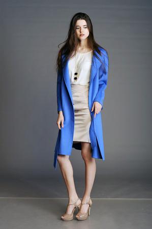 dress, girl in a dress, beautiful girl, fashionable clothes, fashion, fashionable dress, womens clothing