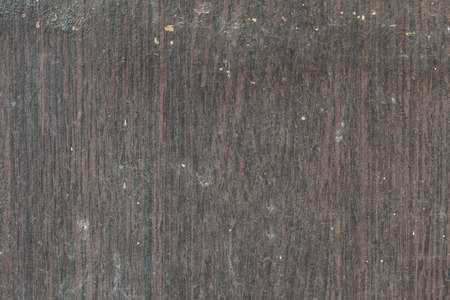 colored backgound: Old plywood moist and fungus background