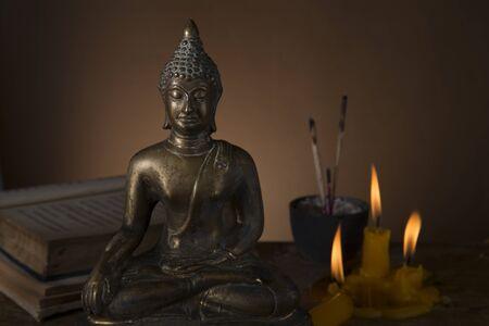 buddha image: Image of Buddha