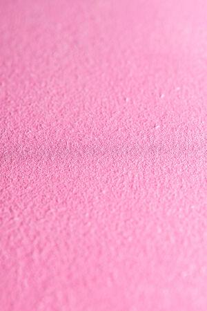 velvet background: pink velvet background texture