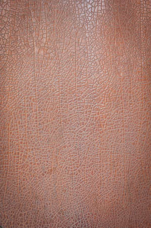 Wood texture or background  photo