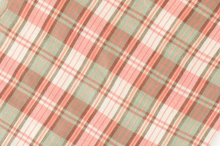 Texture Handtuch