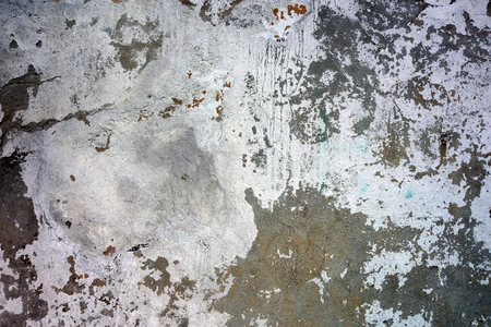 grungy: Old grungy concrete texture