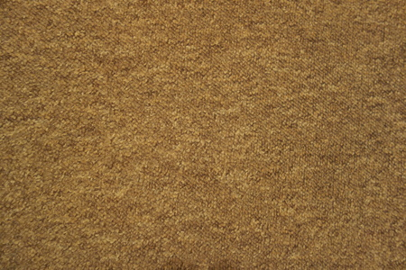 Abstract old brown carpet surface texture for background Stock Photo