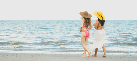 catholic single women in beech island To narrow your search with photos only, please signup free in 10 seconds the above 100% free dating personal ads show only partial results if you are searching for men seeking women and looking to hookup in beech island, sign up today.