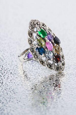 jewelery: jewelery