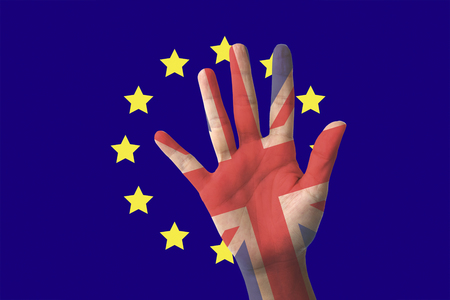 referendum: The United Kingdom out of membership from the European Union from the referendum.