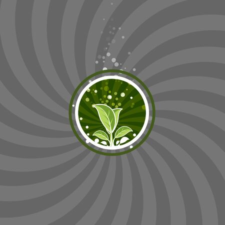 symbolism: Leaves as Symbolism Ecology