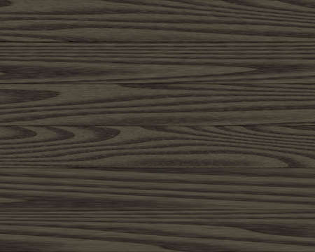 coating: Background Composed of Old Wooden Planks