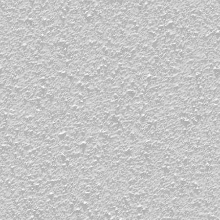 rudeness: Illustration of Seamless White Wall Plaster Pattern