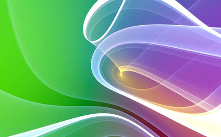 Colorful Abstract background Stock Photo - 2563675
