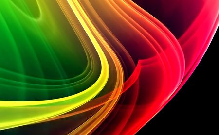 graphical: Colorful abstract background (fantasy,abstract background)
