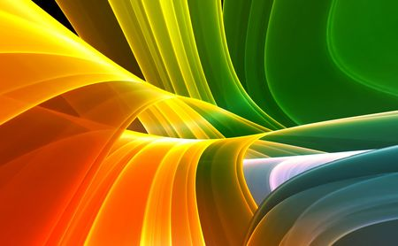 Colorful abstract background (fantasy,abstract background)