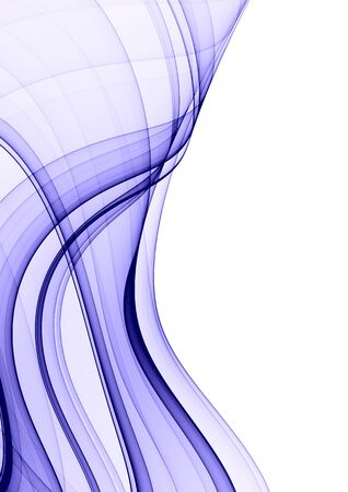 graphical: Abstract background (fantasy, abstract design)