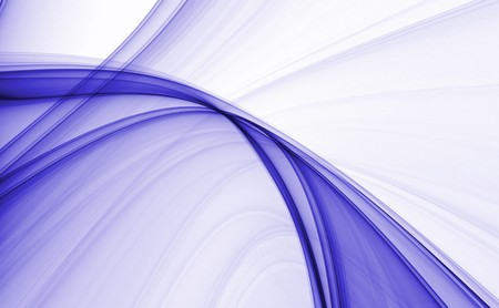 Abstract background (fantasy, abstract design) Stock Photo - 4042549
