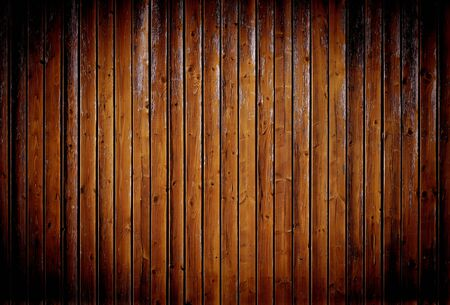 fine wood: Fine texture of grunge old wood background