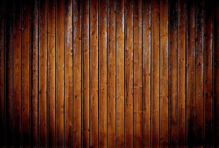 fine wood: Fine texture of grunge old wood background