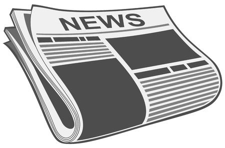 periodicos: Diario Vectores