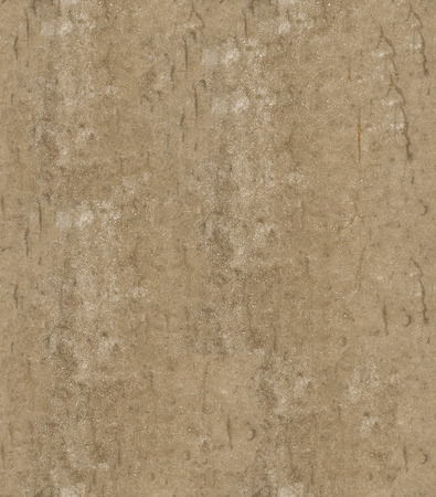 worn structure: Tileable Concrete Pole Texture  Stock Photo