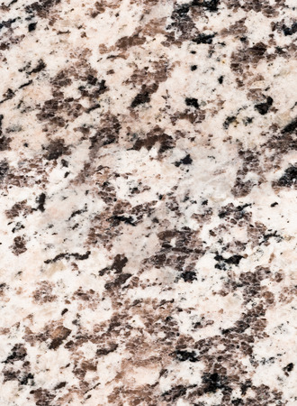Tileable Marble Texture.  photo