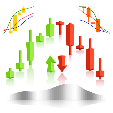 commodity: Commodity, Forex trading