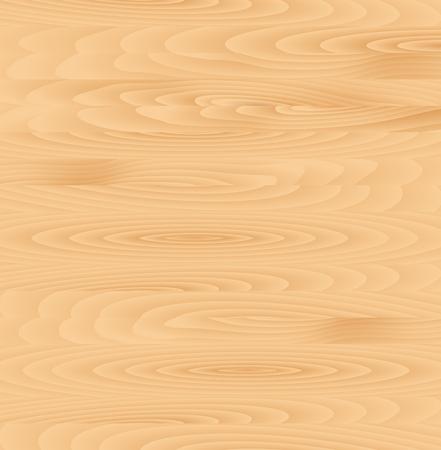 Vector wood plank texture Vector