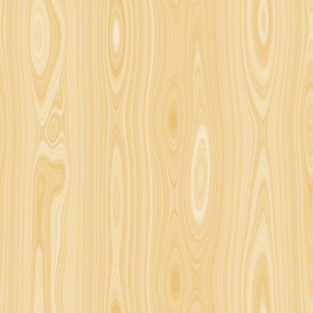 Light vector wooden background  Stock Illustratie