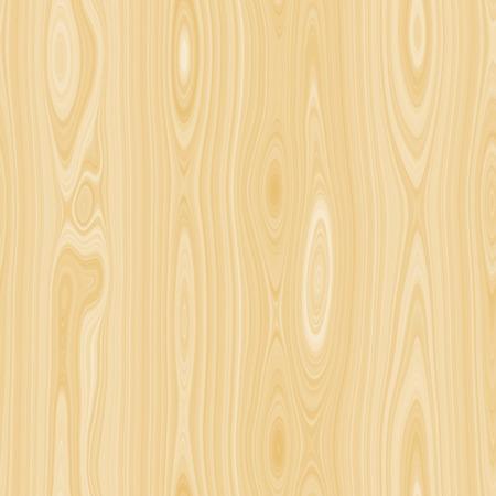 Light vector wooden background  Illustration