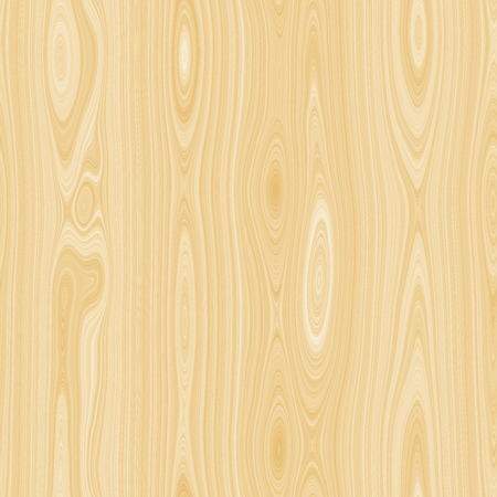 knotty: Seamless tileable wood texture