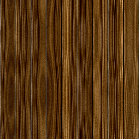knotty: Seamless tileable wood board texture
