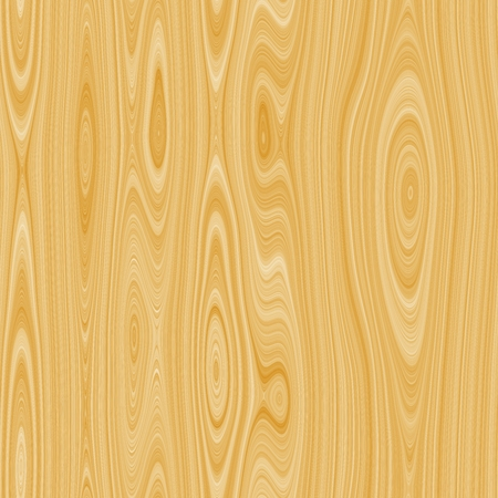 Seamless tileable wood texture