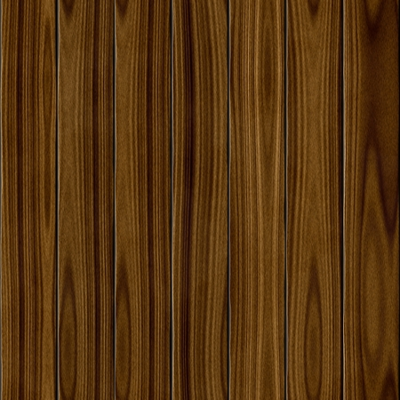 wood board: Seamless tileable wood board texture
