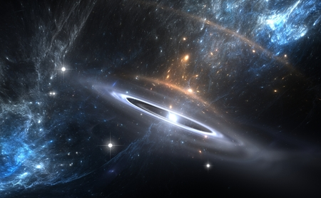 supernova: Supernova Explosion for use with projects on science, astronomy, universe and education