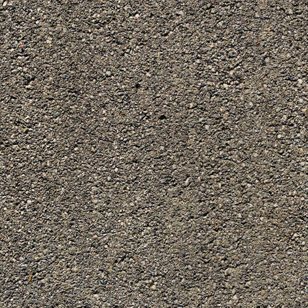 Surface rough of asphalt, seamless road texture